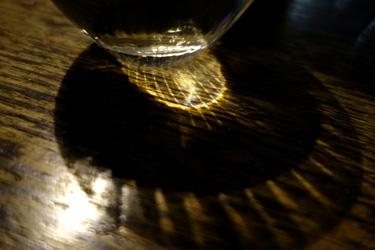 151227_glass.jpg