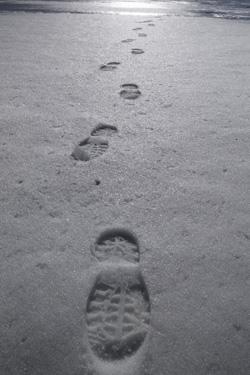 151231_footmarks.jpg
