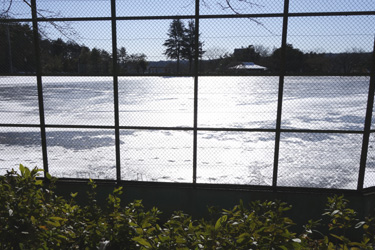 160102_frozen_ground.jpg
