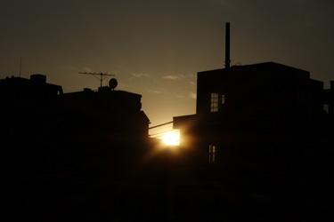 160107_sunset.jpg