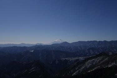 160116_mt.fuji.jpg