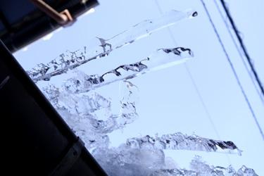 160120_melting_ice.jpg