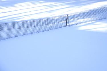 160122_tennis_court.jpg