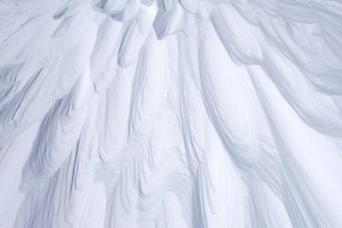 160125_snow_art.jpg