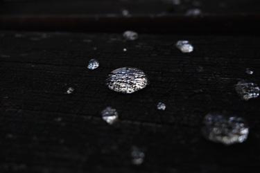 160201_aqua_dropsb.jpg