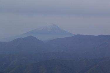 160217_fuji.jpg
