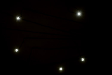 160228_lights.jpg