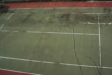 160417_tennis_court.jpg