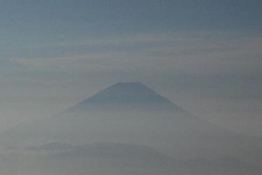 160420_fuji.jpg