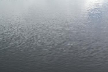 160426_ripples.jpg
