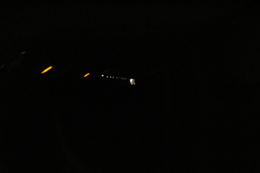 160520_tunnel.jpg