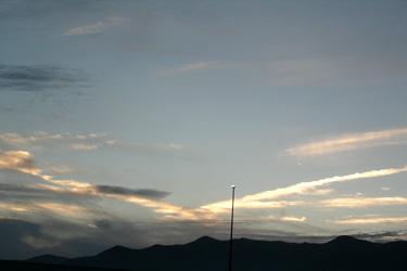 160603_evening_sky.jpg