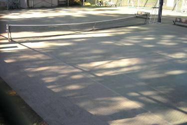 160613_tennis_court.jpg