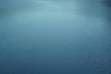 160615_lake.jpg
