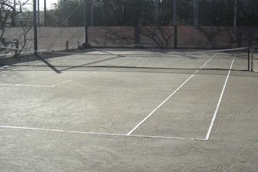 160617_tennis_court.jpg