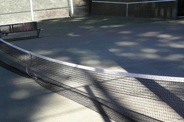 160620_tennis_court.jpg