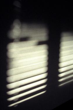 160623_daybreak.jpg