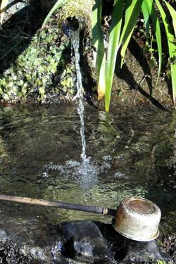 160703_water.jpg