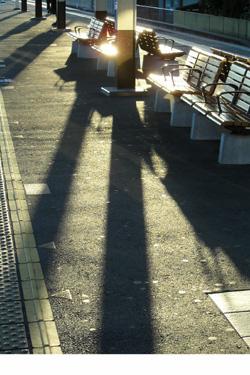 160704_station.jpg
