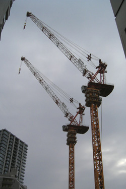 160707_crane.jpg