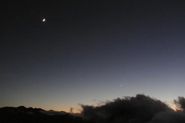 161008_moon.jpg