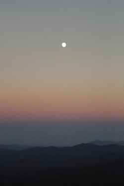 161019_moon.jpg