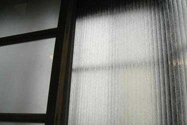 161024_window.jpg