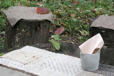 161108_autumn_table.jpg