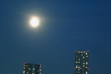 161113_moon.jpg