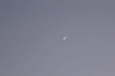 170102_moon&star.jpg