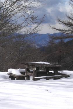 170105_snow_bench.jpg