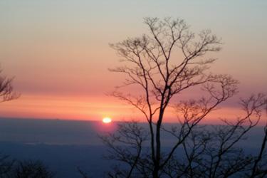170210_daybreak.jpg