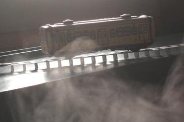 170213_train.jpg