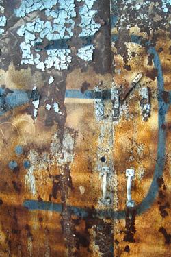 170303_rusted_door.jpg