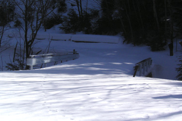 170306_snow_road.jpg