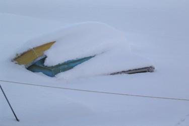 170316_snow_boats.jpg