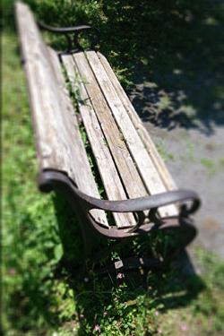 170501_bench.jpg