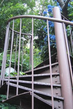 170605_steps.jpg