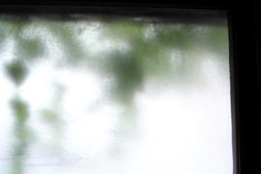170607_window.jpg