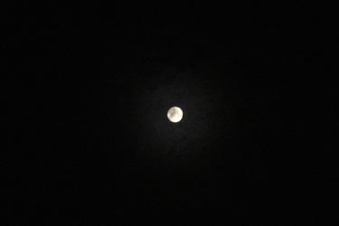170609_moon.jpg