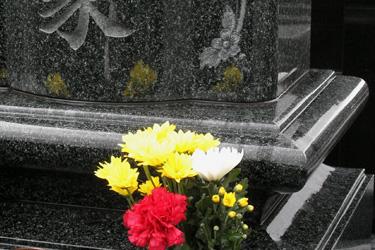 170701_grave.jpg