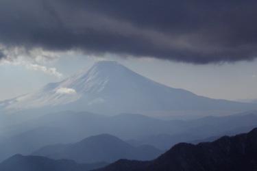 170715_fuji.jpg