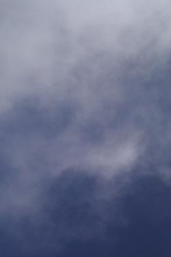 170720_fog.jpg