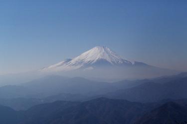 170820_fujisan.jpg
