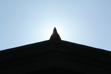 171015_piramid.jpg