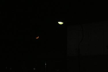 171026_moon.jpg