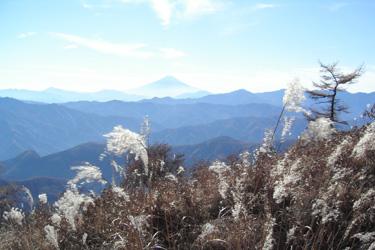 171107_Mt_Fuji.jpg