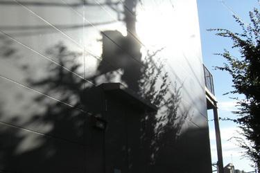 171112_shadow.jpg