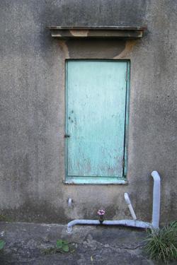 171126_door.jpg
