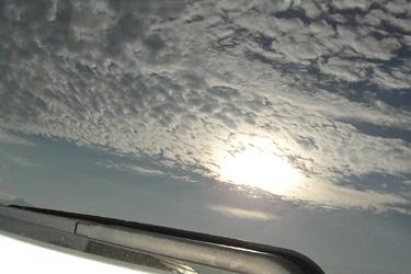 171130_clouds.jpg
